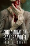 The Contamination of Sandra Wolfe (Z7, #2)