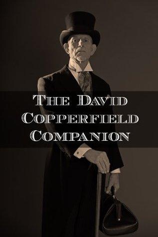 The David Copperfield Companion