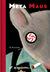 MetaMaus. Einblicke in Maus, ein moderner Klassiker