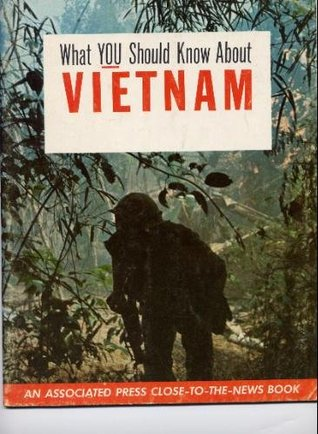 What you should know about Vietnam
