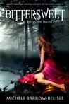 Bittersweet (Faerie Song Trilogy, #2)