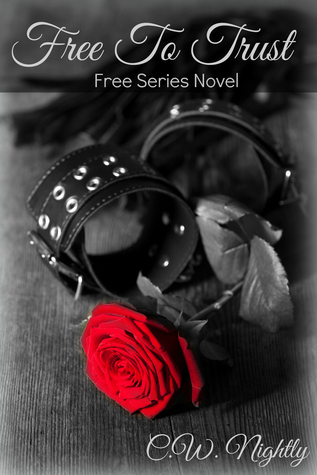 Free to Trust (Free #2)