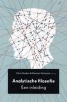Analytische filosofie: een inleiding
