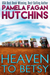 Heaven to Betsy by Pamela Fagan Hutchins