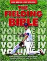 The Fielding Bible Volume IV