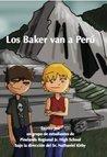 Los Baker Van a Perú by Nathaniel Kirby