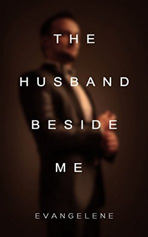 The Husband Beside Me (The Devil Trilogy, #2)