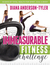 Immeasurable Fitness Challe...