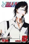 Bleach, Volume 52 by Tite Kubo