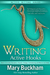 Evocative Description, Character, Dialogue, Foreshadowing and Where to Use Hooks (Writing Active Hooks #2)