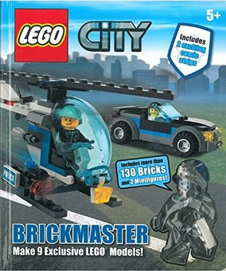 The NEW (2015) Complete Guide to: LEGO® City Fire Hose Frenzy Game Cheats AND Guide Tips & Tricks, Strategy, Walkthrough, Secrets, Download the game, Codes, Gameplay and MORE!