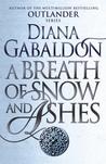 A Breath Of Snow ...