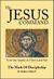 The Jesus Command: The Mark...