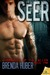 The Seer (Chronicles of the...