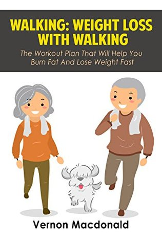walking weight loss with walking  the workout plan that