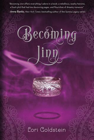 becoming-jinn