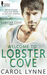 Welcome to Lobster Cove (Lobster Cove #1)