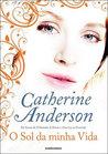 O Sol da Minha Vida by Catherine Anderson