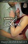 Ranger's Luck
