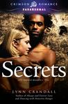 Secrets by Lynn Crandall