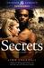 Secrets (Fierce Hearts #1)