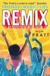 Remix by Non Pratt