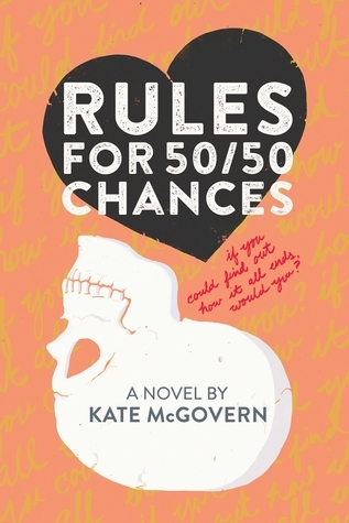 Image result for rules for 50/50 chances
