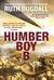 Humber Boy B (Cate Austin, #3)