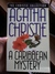 A Caribbean Mystery (Miss Marple, #10) by Agatha Christie