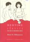 Bedtime Stories: Mga Dula Sa Relasyong Sexual