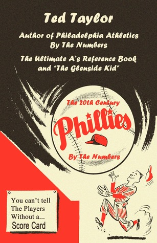 The 20th Century Phillies by the Numbers...