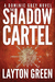 The Shadow Cartel (Dominic ...