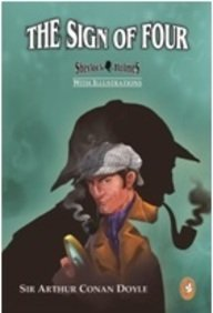 Sherlock Holmes Detective Collection Sir Arthur Conan Doyle 5 Books Set (The Memoirs Of Sherlock Holmes, The Hound Of The Baskervilles, The Adventures Of Sherlock Holmes, The Sign Of Four, A Study In Scarlett) (BBC Books)