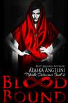 Blood Bound (Marko Delacroix, #2)