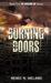 Burning Doors (The Extracti...