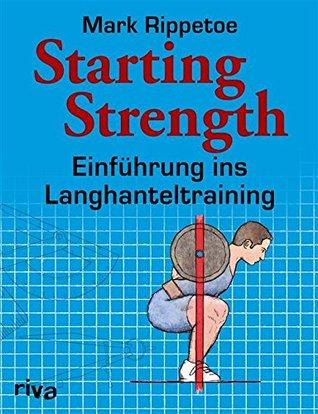 Starting Strength Third Edition Ebook