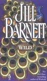 Wild (Medieval Trilogy, #2)