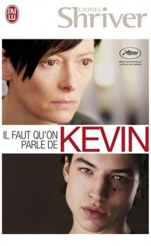 Il faut qu'on parle de Kevin par Lionel Shriver