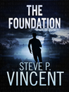 The Foundation (Jack Emery #1)