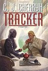 Tracker (Foreigner, #16)