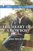 The Heart of a Cowboy (Blue Falls, Texas, #6)