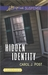 Hidden Identity by Carol J. Post