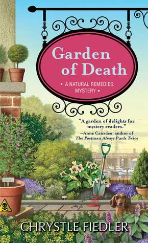 garden-of-death-a-natural-remedies-mystery