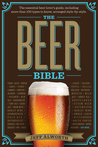 The Beer Bible by Jeff Alworth