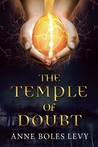 The Temple of Doubt (The Temple of Doubt, #1)
