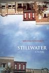 Stillwater (Jack McBride, #1)