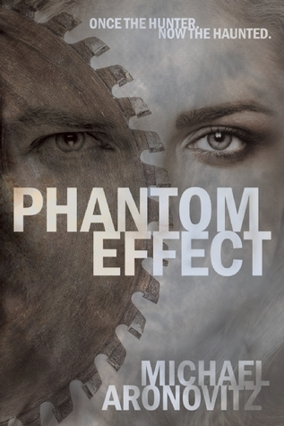 Phantom Effect