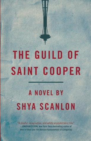 The Guild of Saint Cooper