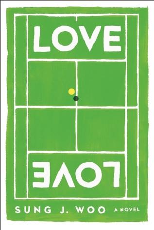 Love Love by Sung J. Woo