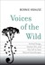 Voices of the Wild: Animal ...